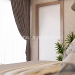 luxury-houses-with-nature-view-in-kemer-goynuk-interior-006.jpg