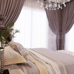 luxury-houses-with-nature-view-in-kemer-goynuk-interior-007.jpg