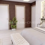 luxury-houses-with-nature-view-in-kemer-goynuk-interior-008.jpg