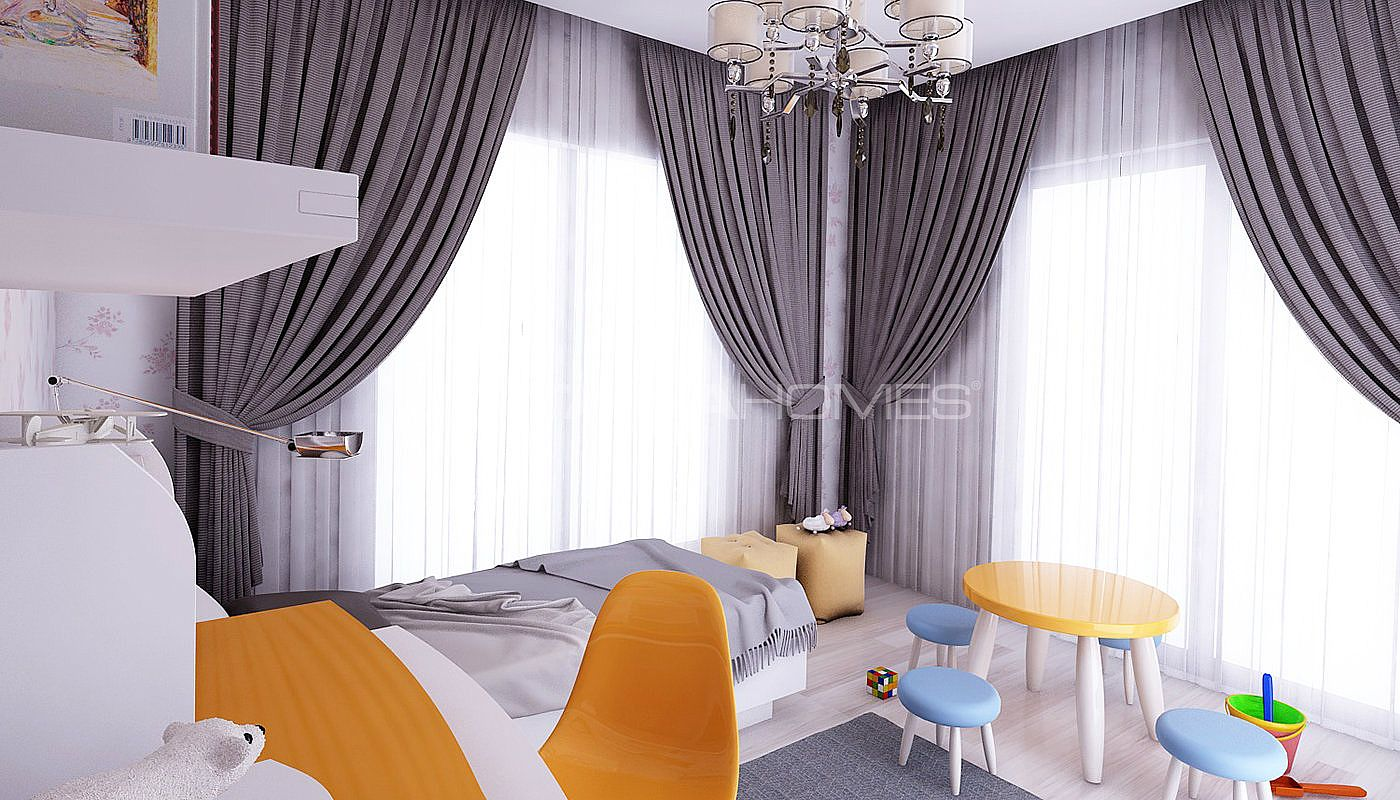 luxury-houses-with-nature-view-in-kemer-goynuk-interior-011.jpg