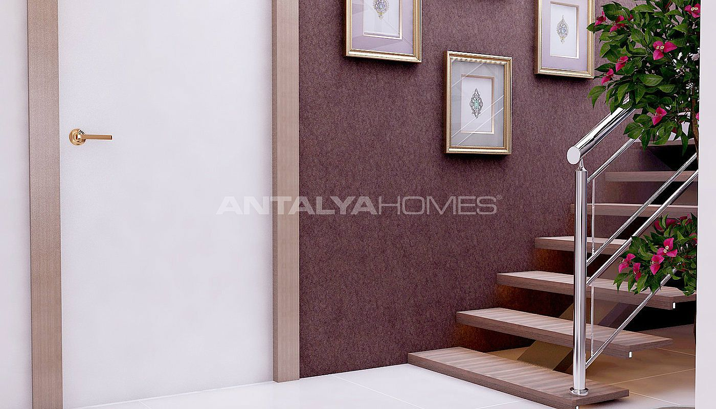 luxury-houses-with-nature-view-in-kemer-goynuk-interior-014.jpg
