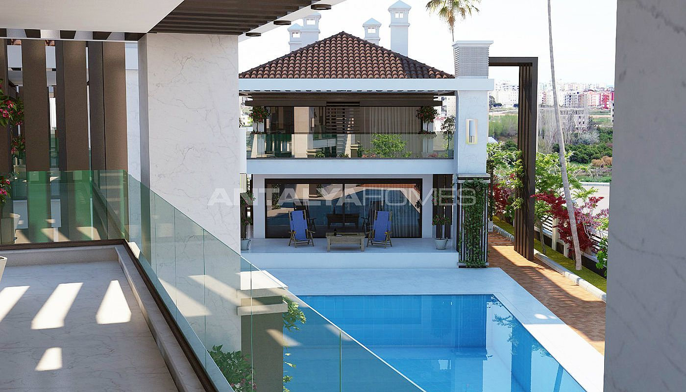 luxury-houses-with-nature-view-in-kemer-goynuk-interior-016.jpg
