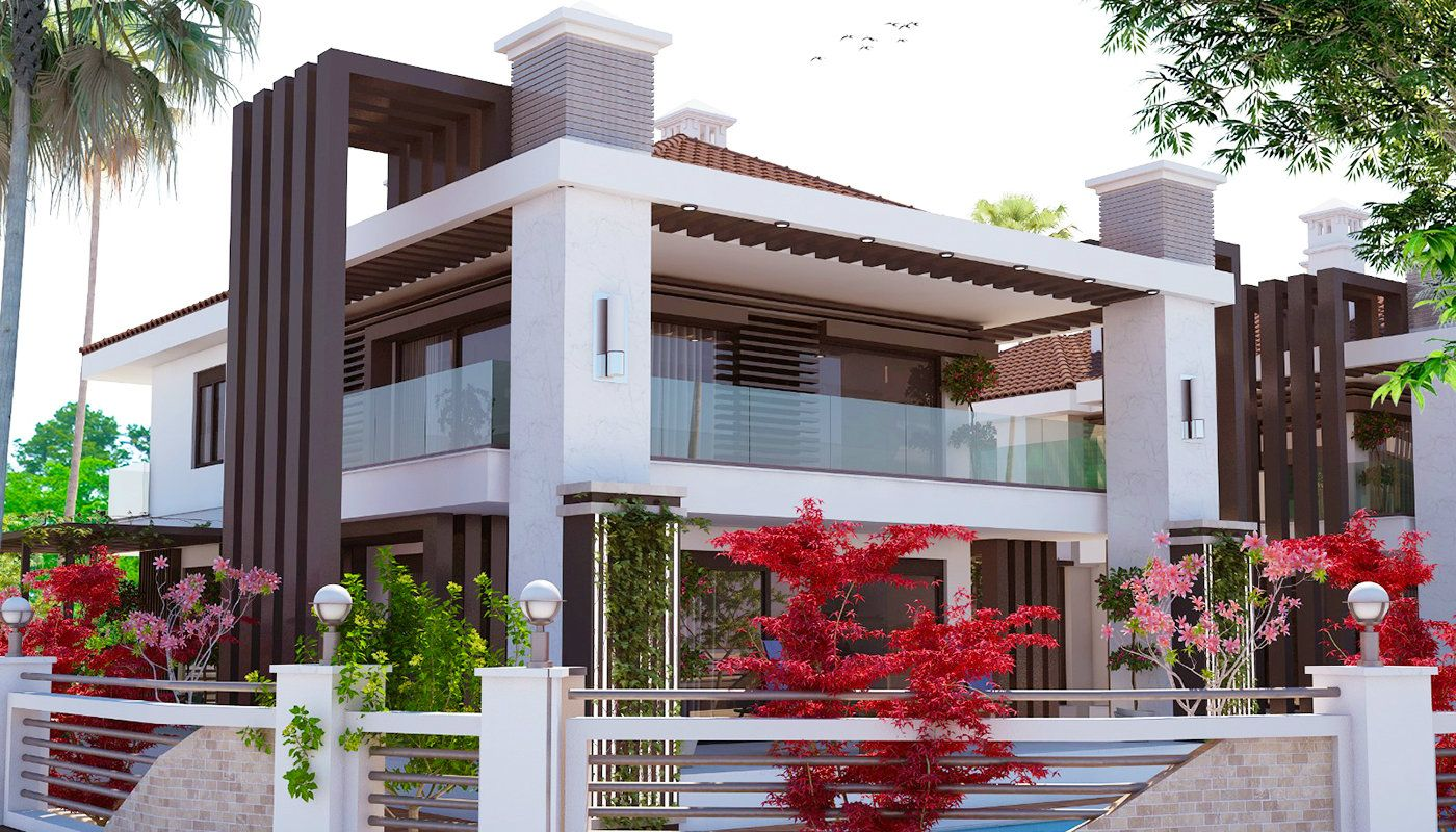 luxury-houses-with-nature-view-in-kemer-goynuk-main.jpg