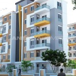 new-built-apartments-with-elegant-design-in-kepez-001.jpg