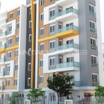 new-built-apartments-with-elegant-design-in-kepez-003.jpg