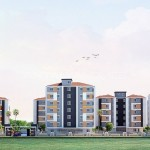 new-built-apartments-with-elegant-design-in-kepez-014.jpg
