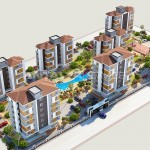 new-built-apartments-with-elegant-design-in-kepez-016.jpg