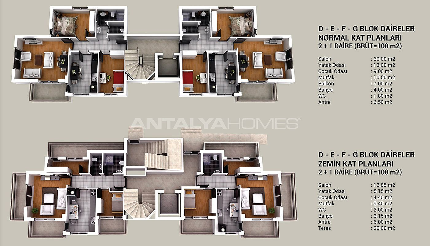 new-built-apartments-with-elegant-design-in-kepez-plan-002.jpg