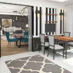 privileged-kepez-apartments-with-separate-kitchen-interior-007.jpg
