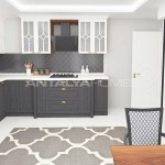 privileged-kepez-apartments-with-separate-kitchen-interior-008.jpg
