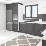 privileged-kepez-apartments-with-separate-kitchen-interior-009.jpg