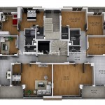 privileged-kepez-apartments-with-separate-kitchen-plan-001.jpg