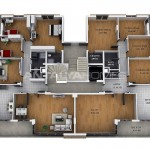 privileged-kepez-apartments-with-separate-kitchen-plan-002.jpg