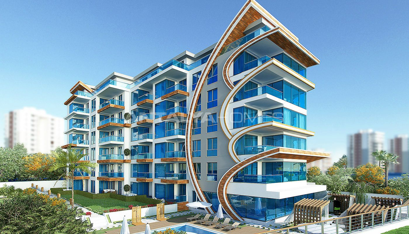 seafront-apartments-in-the-boutique-complex-in-alanya-001.jpg