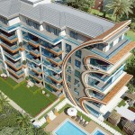 seafront-apartments-in-the-boutique-complex-in-alanya-003.jpg