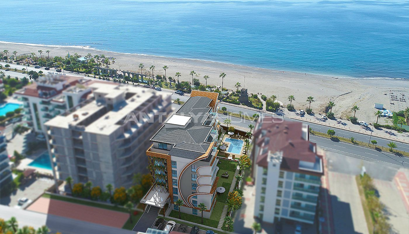 seafront-apartments-in-the-boutique-complex-in-alanya-004.jpg