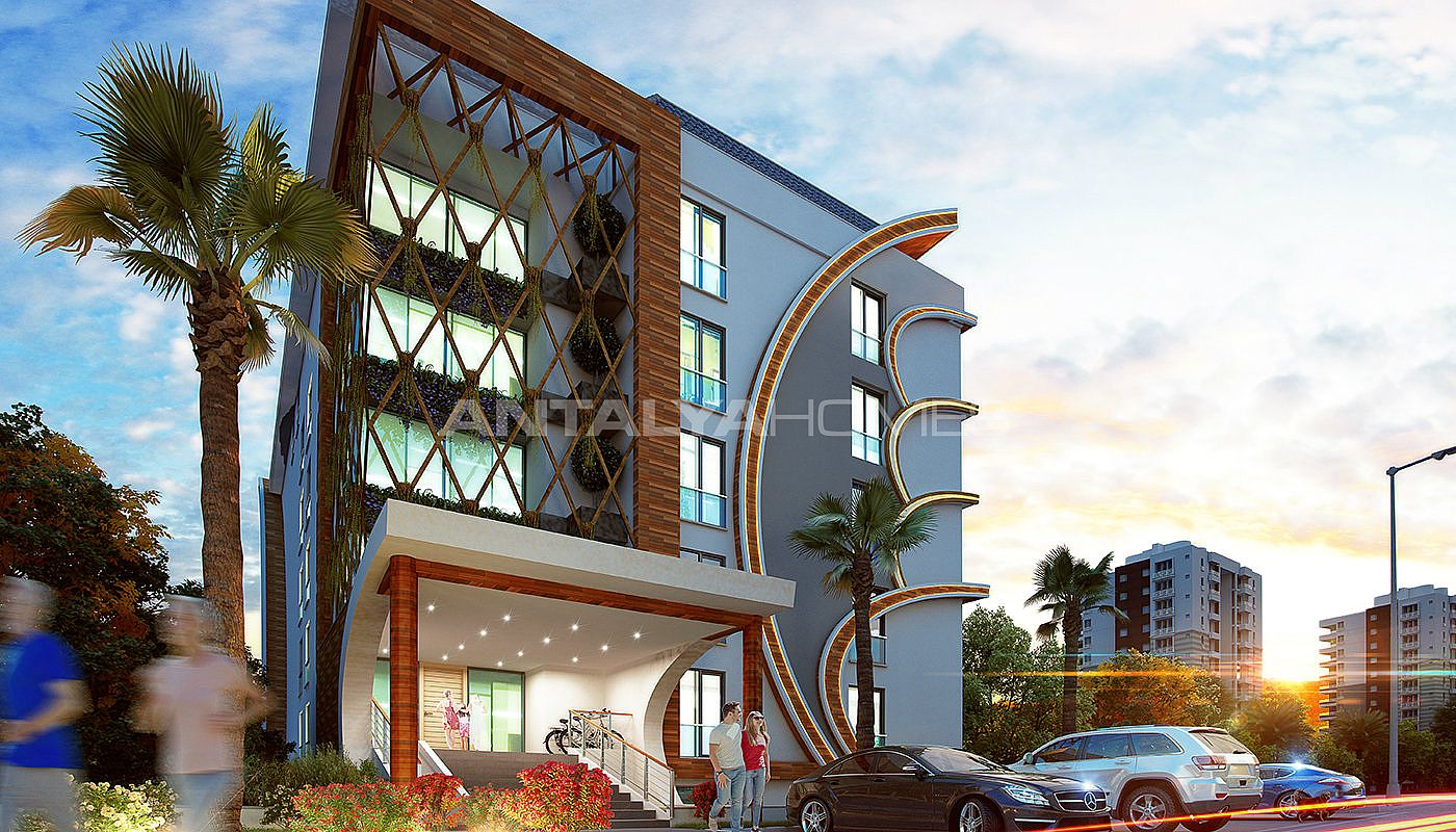 seafront-apartments-in-the-boutique-complex-in-alanya-006.jpg