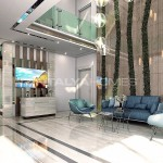 seafront-apartments-in-the-boutique-complex-in-alanya-009.jpg