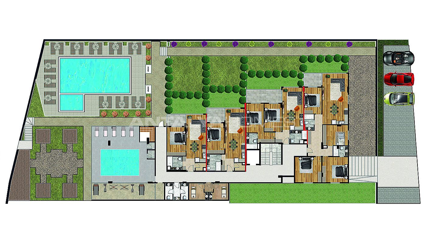 seafront-apartments-in-the-boutique-complex-in-alanya-plan-002.jpg