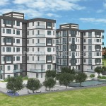 three-faced-flats-with-modern-design-in-antalya-kepez-002.jpg