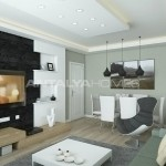 three-faced-flats-with-modern-design-in-antalya-kepez-interior-001.jpg