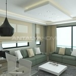 three-faced-flats-with-modern-design-in-antalya-kepez-interior-002.jpg