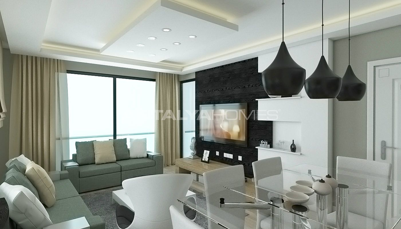 three-faced-flats-with-modern-design-in-antalya-kepez-interior-003.jpg