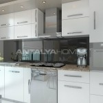 three-faced-flats-with-modern-design-in-antalya-kepez-interior-004.jpg