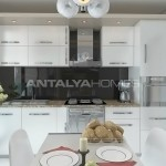 three-faced-flats-with-modern-design-in-antalya-kepez-interior-005.jpg