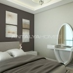 three-faced-flats-with-modern-design-in-antalya-kepez-interior-007.jpg