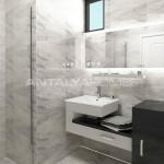 three-faced-flats-with-modern-design-in-antalya-kepez-interior-009.jpg