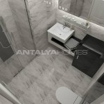 three-faced-flats-with-modern-design-in-antalya-kepez-interior-010.jpg