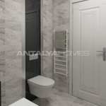 three-faced-flats-with-modern-design-in-antalya-kepez-interior-011.jpg