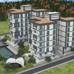 three-faced-flats-with-modern-design-in-antalya-kepez-main.jpg