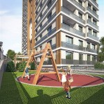 well-designed-central-property-in-istanbul-kagithane-002.jpg