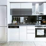 well-designed-central-property-in-istanbul-kagithane-interior-003.jpg