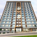 well-designed-central-property-in-istanbul-kagithane-main.jpg