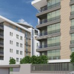well-positioned-apartments-with-high-quality-in-konyaalti-001.jpg