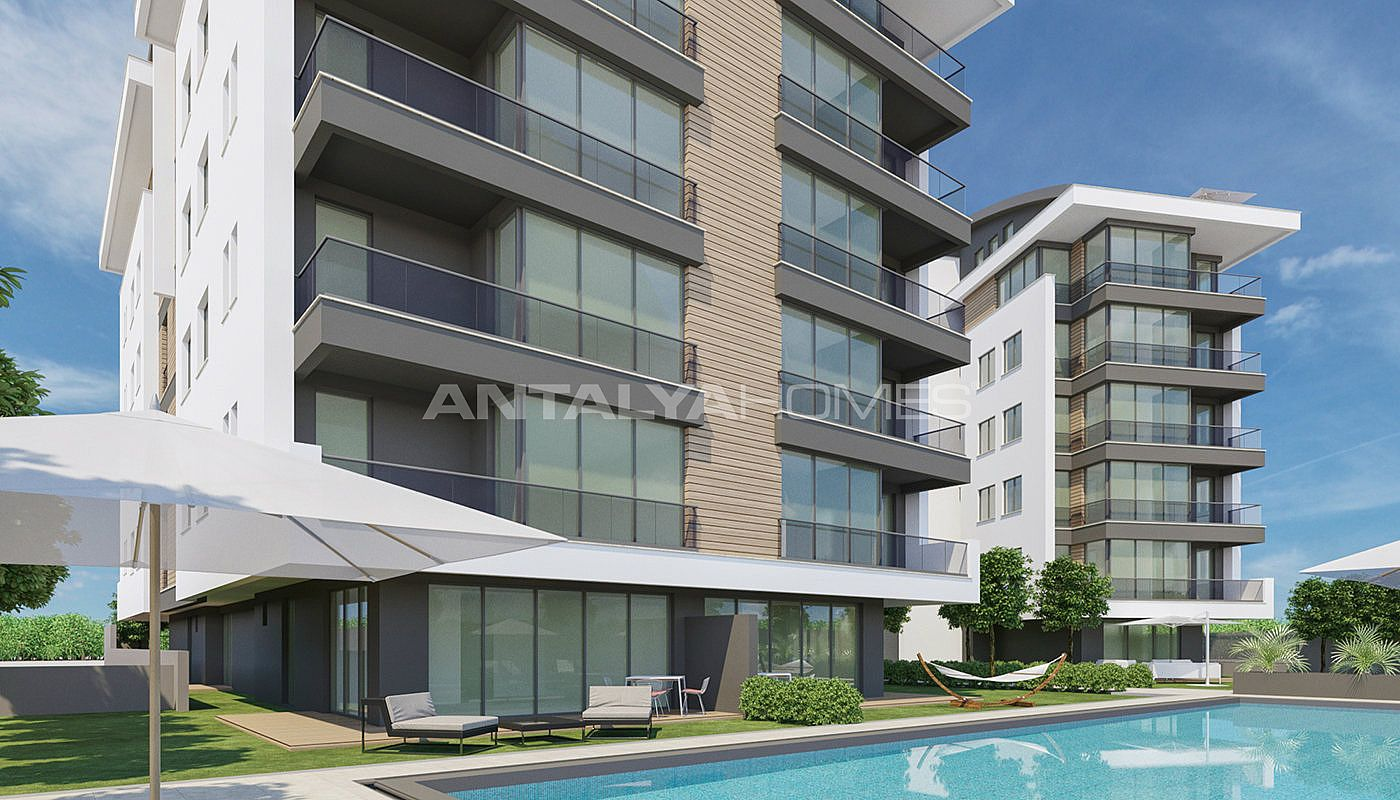well-positioned-apartments-with-high-quality-in-konyaalti-003.jpg