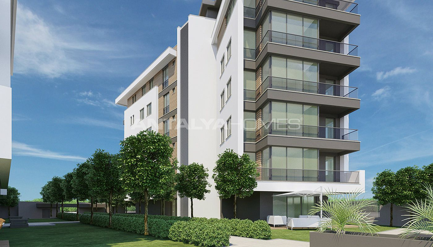 well-positioned-apartments-with-high-quality-in-konyaalti-005.jpg