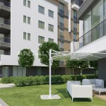 well-positioned-apartments-with-high-quality-in-konyaalti-007.jpg