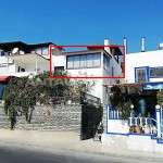 3-bedroom-apartment-in-the-center-of-gumbet-bodrum-002.jpg