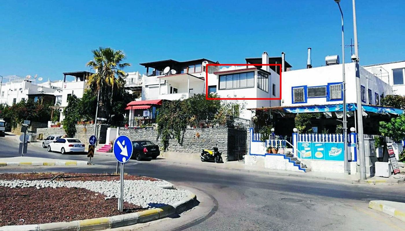 3-bedroom-apartment-in-the-center-of-gumbet-bodrum-main.jpg
