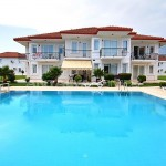 3-bedroom-furnished-apartment-in-kemer-camyuva-01.jpg