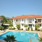 3-bedroom-furnished-apartment-in-kemer-camyuva-02.jpg