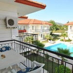 3-bedroom-furnished-apartment-in-kemer-camyuva-interior-004.jpg