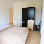 3-bedroom-furnished-apartment-in-kemer-camyuva-interior-008.jpg