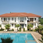 3-bedroom-furnished-apartment-in-kemer-camyuva-main.jpg