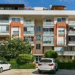 5-1-roof-duplex-apartment-in-konyaalti-with-2-kitchens-002.jpg