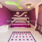 5-1-roof-duplex-apartment-in-konyaalti-with-2-kitchens-interior-009.jpg